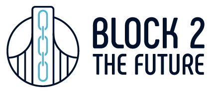 Block2TheFuture